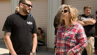 Storage Wars Season 12 Episode 12