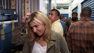 Storage Wars Season 12 Episode 16
