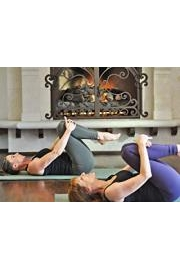 Essential Pilates Workout Series