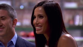 Watch Top Chef Season 14 Episode 11 - Adiós Charleston H... Online