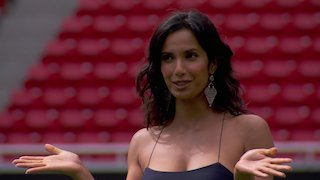 Watch Top Chef Season 14 Episode 12 - Cooking Away in Marg... Online