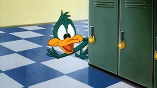 Tiny Toon Adventures Season 3 Episode 18