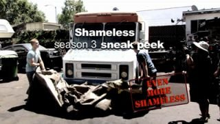 Shameless Season 1 Episode 0