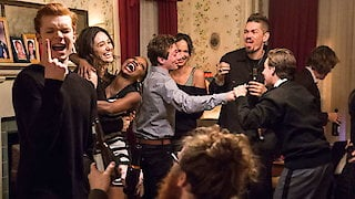 Shameless Season 7 Episode 12