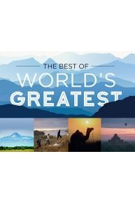 The Best of World's Greatest