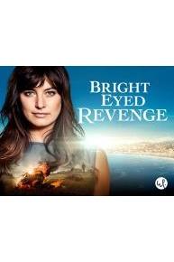 Bright Eyed Revenge