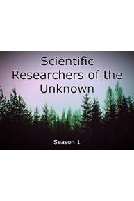 Scientific Researchers of the Unknown