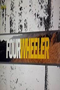FourWheeler
