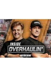 Inside Overhaulin