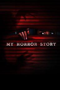 My Horror Story