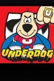 Underdog: The Ultimate Collection