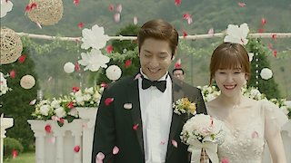 Another Miss Oh Season 1 Episode 18