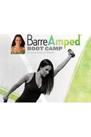 BarreAmped Bootcamp
