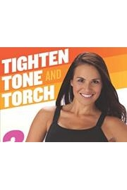 Tighten Tone and Torch