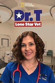 Dr. T, Lone Star Vet