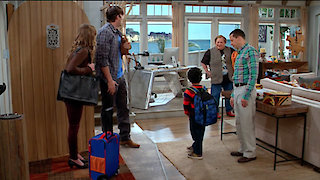 Watch Two and a Half Men Season 12 Episode 10 - Here I Come Pants! Online
