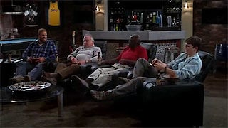 Watch Two and a Half Men Season 12 Episode 11 - For Whom the Booty C...Online