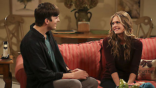 Watch Two and a Half Men Season 12 Episode 12 - A Beer-Battered Rip-...Online