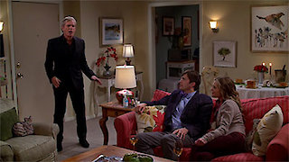 Watch Two and a Half Men Season 12 Episode 13 - Boompa Loved His Hoo...Online
