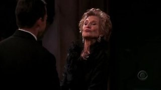 Watch Two and a Half Men Season 3 Episode 9 - Madame and Her Special