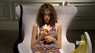 Watch Skins Season 1 Episode 4 - Cadie Online Now