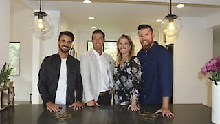 Hot Properties: San Diego Season 1 Episode 5