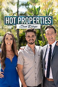 Hot Properties: San Diego