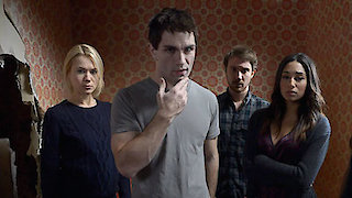 Watch Being Human Online - Full Episodes of Season 5 to 1 | Yidio