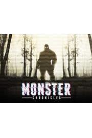 Monster Chronicles
