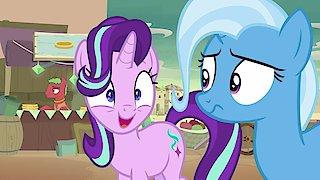 mlp season 8 episode 1 download