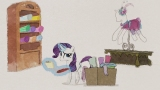 Watch My Little Pony Friendship is Magic - My Little Pony Greece -   Rarity Online
