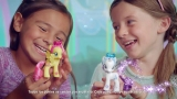 Watch My Little Pony Friendship is Magic - My Little Pony Espaa - 'Amiguitas My Little Pony' Online