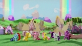 Watch My Little Pony Friendship is Magic - My Little Pony Espaa - El Mundo Alucinante de My Little Pony Online