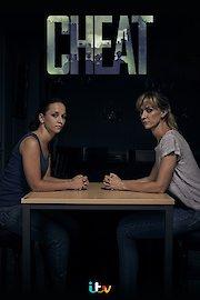Cheat