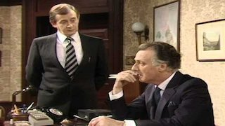 yes minister season 3 episode 1 veoh