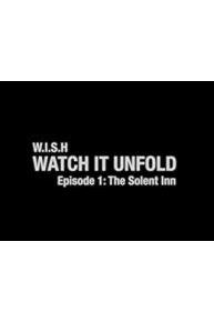 W.I.S.H Watch It Unfold