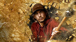 Watch Gold Rush Season 9 Episode 10 - Father's Day Online Now