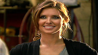 Watch The Hills Season 7 Episode 7 - The Company You Keep...Online