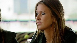 Watch The Hills Season 7 Episode 9 - Break-Up to Make-Up Online