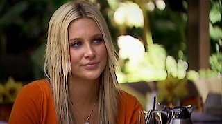 Watch The Hills Season 7 Episode 11 - Loves Me Not Online