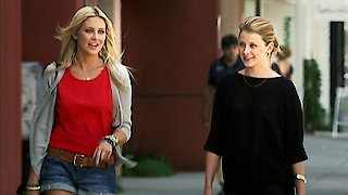 Watch The Hills Season 7 Episode 12 - All Good Things... Online