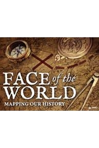 Face of the World - Mapping Our History