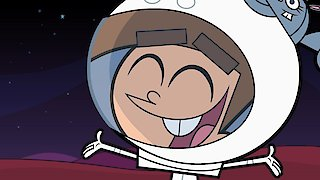 Watch The Fairly Odd Parents Season 10 Episode 13 - Knitwits Online