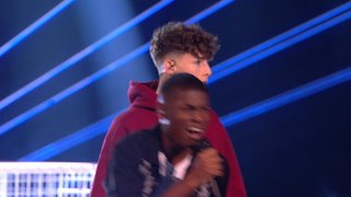 the x factor full episodes online free
