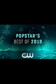 Popstar's Best of 2019