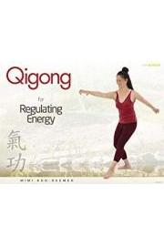 Qigong for Regulating Energy with Mimi Kuo-Deemer