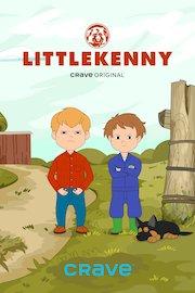 Littlekenny