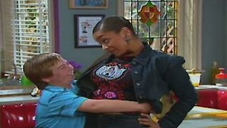 Watch That S So Raven Season 1 Episode 2 Wake Up Victor Online Now