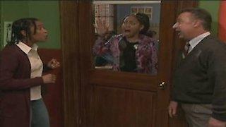 Watch That S So Raven Season 1 Episode 12 Teach Your Children Well