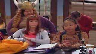 Watch That S So Raven Season 1 Episode 16 A Fight At The Opera